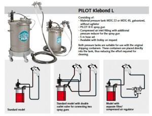 System Spray1 (2)