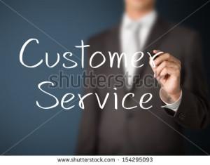 stock-photo-business-man-writing-customer-service-154295093